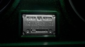 rolls royce ghost extended (4)
