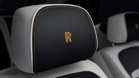rolls royce ghost extended (7)