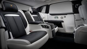 rolls royce ghost extended (9)