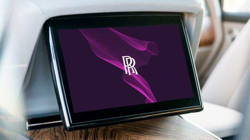 rolls royce identidad corporativa (11)