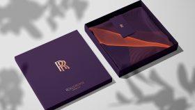 rolls royce identidad corporativa (14)