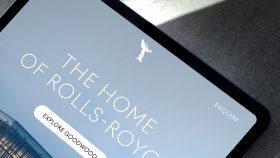 rolls royce identidad corporativa (18)