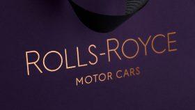 rolls royce identidad corporativa (7)