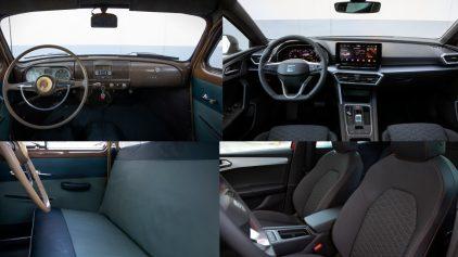 seat 1400 vs seat leon 2020 (4)