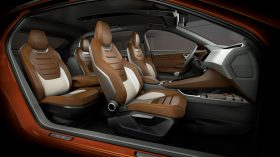seat 20v20 concept (4)