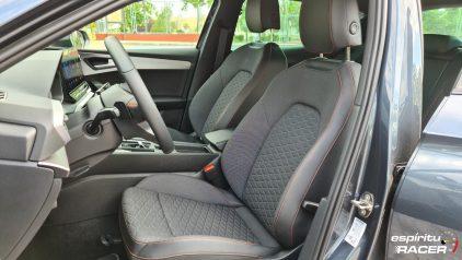 seat elon e hybrid (24)