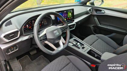 seat elon e hybrid (25)