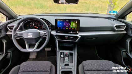 seat elon e hybrid (28)