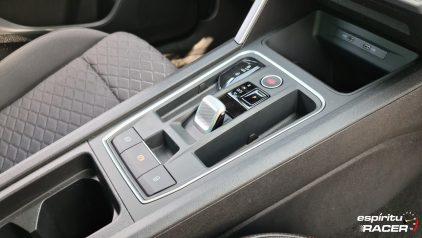 seat elon e hybrid (31)