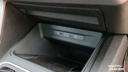 seat elon e hybrid (32)