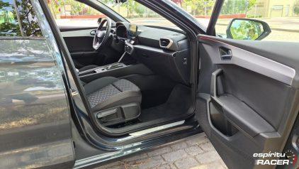 seat elon e hybrid (33)