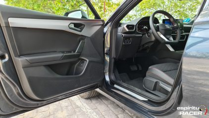 seat elon e hybrid (34)