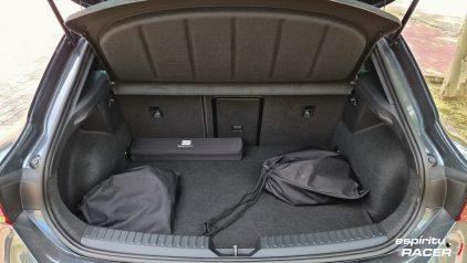 seat elon e hybrid (37)