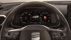 seat leon e hybrid (12)