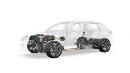 seat leon e hybrid (13)