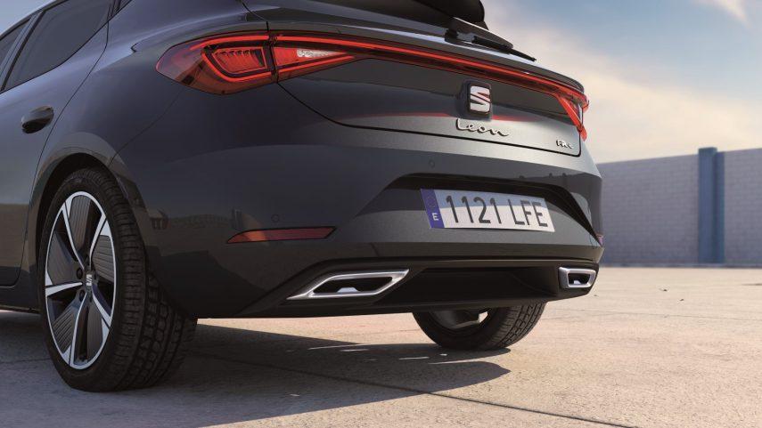 seat leon e hybrid (7)