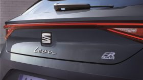 seat leon e hybrid (8)
