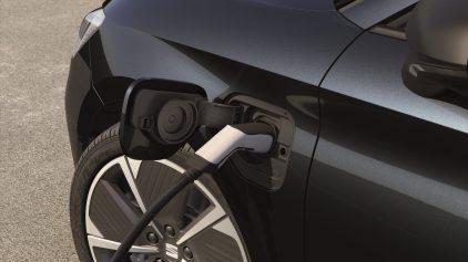 seat leon e hybrid (9)