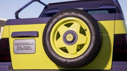 seat marbella playa concept (2)