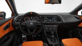 seat leon cross sport concept (3)