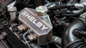 shelby gt500 se (7)