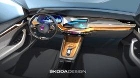 Skoda Octavia 2020 b 98