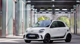 Smart EQ 2019 42
