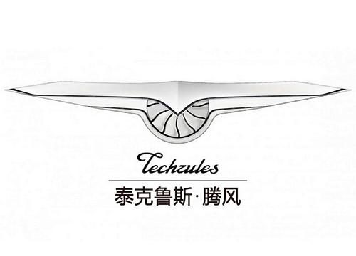 Techrules