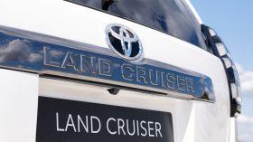 toyota land cruiser (28)