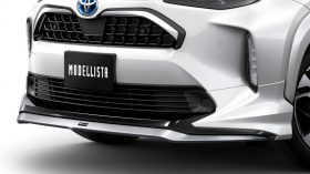 Toyota Yaris Cross Modellista 2020 04