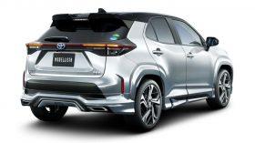 Toyota Yaris Cross Modellista 2020 05
