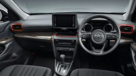 Toyota Yaris Cross Modellista 2020 07