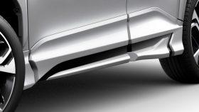 Toyota Yaris Cross Modellista 2020 14