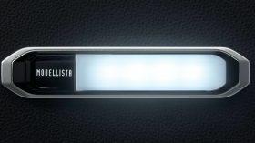 Toyota Yaris Cross Modellista 2020 20