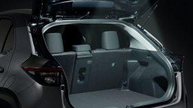 Toyota Yaris Cross Modellista 2020 21