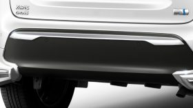 Toyota Yaris Cross Modellista 2020 23