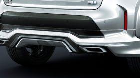 Toyota Yaris Cross Modellista 2020 24