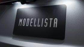 Toyota Yaris Cross Modellista 2020 27