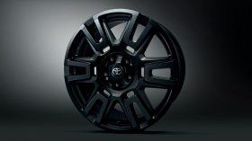 Toyota Yaris Cross TRD 2020 05