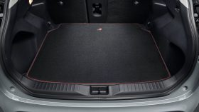 Toyota Yaris Cross TRD 2020 13