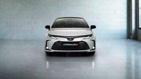 toyota corolla hybrid sedan gr sport (1)