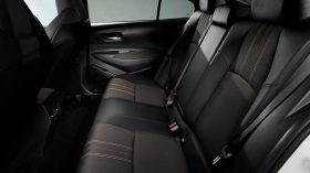 toyota corolla hybrid sedan gr sport (10)