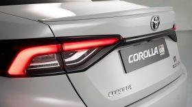 toyota corolla hybrid sedan gr sport (13)