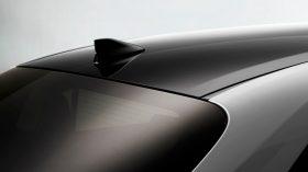 toyota corolla hybrid sedan gr sport (15)