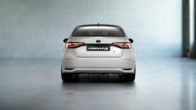 toyota corolla hybrid sedan gr sport (6)