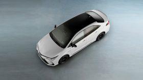 toyota corolla hybrid sedan gr sport (7)