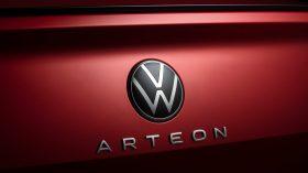 volkswagen arteon sedan (10)