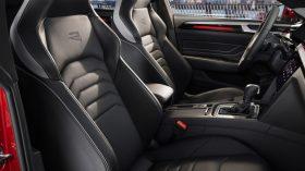 volkswagen arteon sedan (13)
