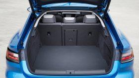 volkswagen arteon sedan (25)