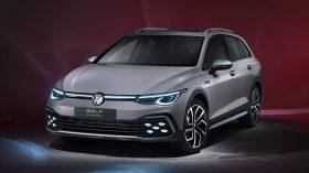 Volkswagen Golf Alltrack 2020 04